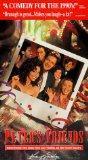 Peter's Friends [VHS]