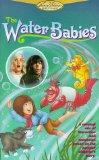 Water Babies [VHS]