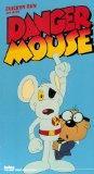 Danger Mouse: Chicken Run (Vol. 3) [VHS]