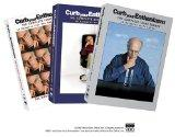 Curb Your Enthusiasm - The Complete First Three Seasons