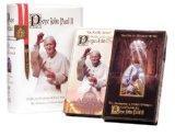 Pope John Paul II Collector's Set [VHS]