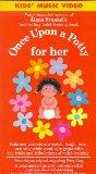 Once Upon a Potty for Her [VHS]