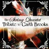 String Quartet Tribute to Garth Brooks