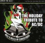 Holiday Trib Ac/Dc: Hell's Bells Christmas