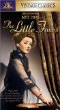 The Little Foxes [VHS]