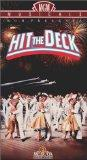 Hit the Deck [VHS]