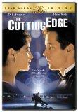The Cutting Edge - Gold Medal Edition