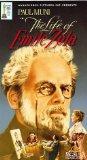 Life of Emile Zola [VHS]