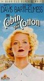 Cabin in the Cotton [VHS]