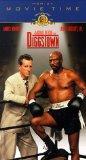 Diggstown [VHS]