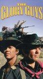 Glory Guys [VHS]