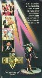 That's Entertainment! III [VHS]