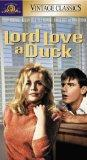 Lord Love a Duck [VHS]