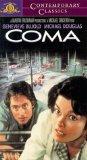 Coma [VHS]