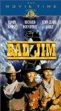 Bad Jim / Movie [VHS]
