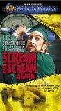Scream and Scream Again [VHS]