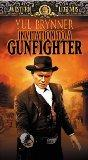 Invitation to a Gunfighter [VHS]