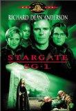 Stargate SG-1 Season 1, Vol. 2: Episodes 4-8