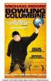 Bowling For Columbine [VHS]