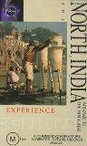 North India Experience: Varanasi to the Himalayas [VHS]