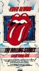 Video Rewind: The Rolling Stones - Great Video Hits [VHS]