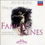 Strauss: Famous Scenes