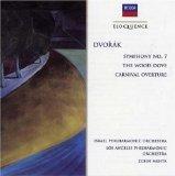 Dvorak: Sym No 7 / Wood Dove / Carnival Overture