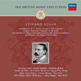 Elgar: Orchestral Works (The British Music Collection)