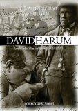 David Harum