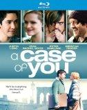 A Case of You [Blu-ray]