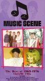 Music Scene 2 [VHS]