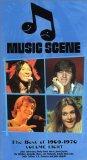 Music Scene 8 [VHS]
