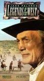 Legends of the West [VHS]