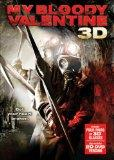 My Bloody Valentine 3D/2D Flip