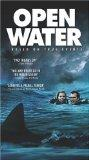 Open Water [VHS]