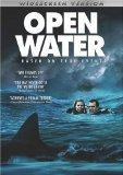 Open Water (Widescreen Edition)