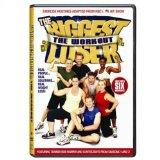 The Biggest Loser: The Workout DVD