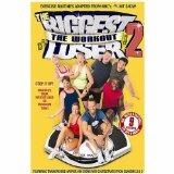 The Biggest Loser: The Workout 2 DVD