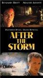 After the Storm [VHS]