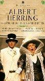 Albert Herring [VHS]