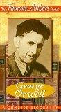George Orwell: A Concise Biography [VHS]