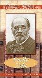 Famous Authors - Emile Zola [VHS]