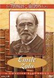 Famous Authors: Emile Zola
