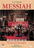 Handel - Messiah / Emma Kirkby, Judith Nelson, Carolyn Watkinson, Paul Elliott, David Thomas...