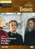 Maxim Gorky's Enemies (Broadway Theatre Archive)