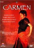 Georges Bizet - Carmen / Peter Hall, Bernard Haitink, Maria Ewing, Barry McCauley, London Ph...