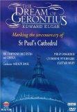 Elgar - The Dream of Gerontius / Philip Langridge, Catherine Wyn-Rogers, Alastair Miles, And...
