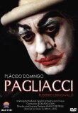 Leoncavallo - Pagliacci / Placido Domingo