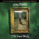 The Iowa Waltz - 30th Anniversary Edition Vinyl LP