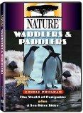 Nature: Waddlers & Paddlers